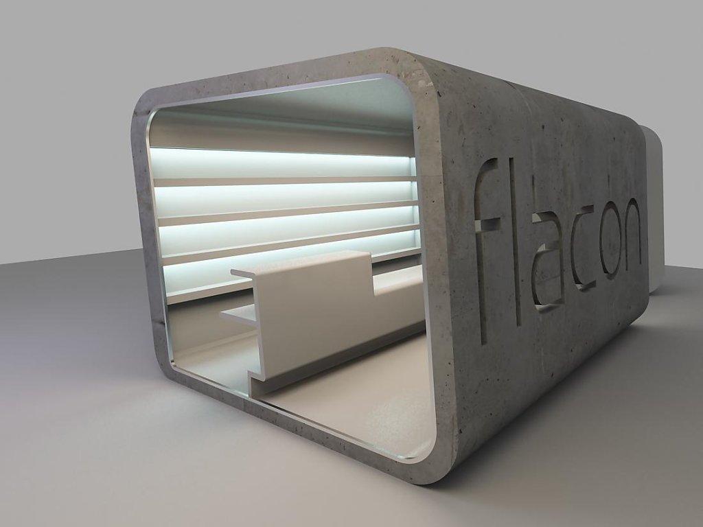 flacon01.JPG
