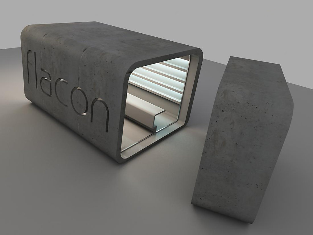 flacon02.JPG