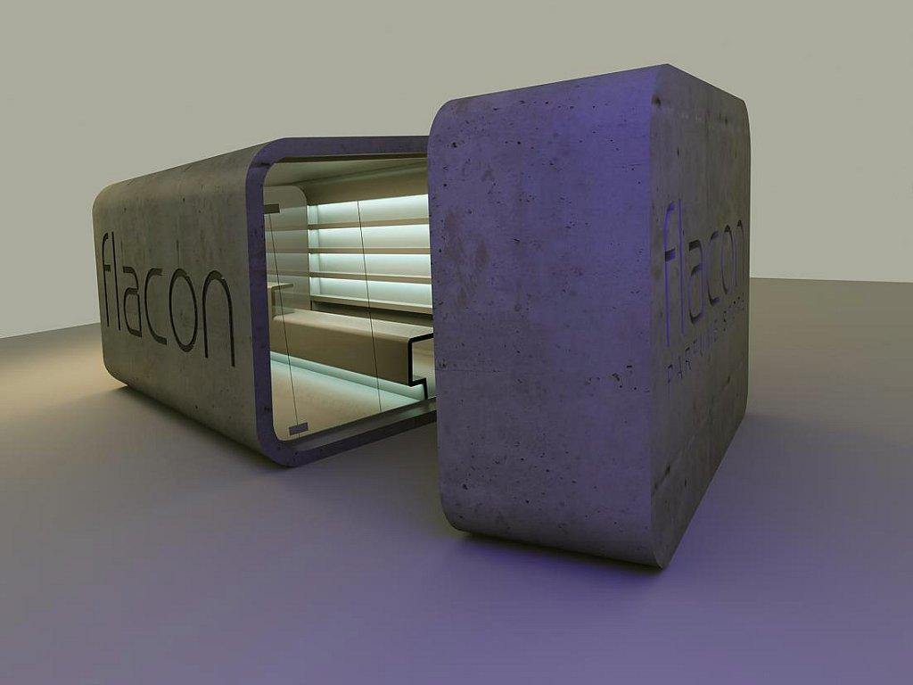 flacon03.jpg